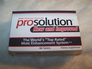 prosolution-pills1-300x225