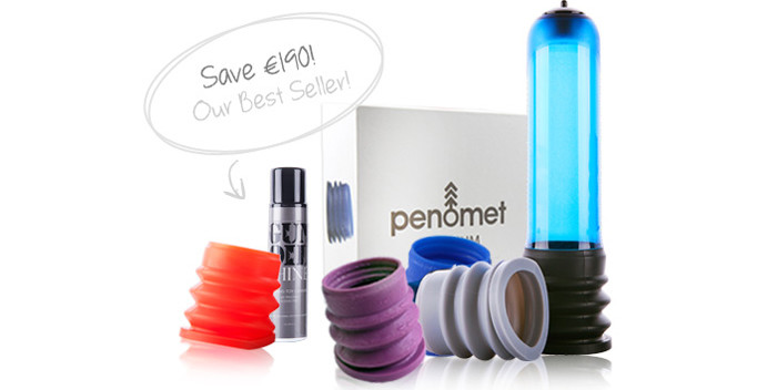 Penomet-penis-pump-package-700x352