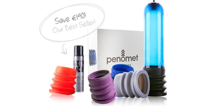 Penomet-penis-pump-package-700x352